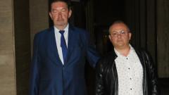 Съдия Раденков окончателно остава на свобода срещу 8000 лв.