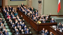 """Затвор в Полша за фрази от рода на """"полски лагери на смъртта"""""""