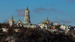 Порошенко готви съдебен иск за забрана наема на УПЦ за манастирски имоти