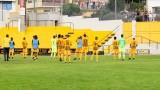 Президент на португалски отбор, накарал футболистите да се връщат пеша след загуба