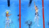 Втора положителна допинг проба на Олимпиадата!
