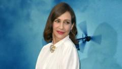 Вера Фермига влиза в киновселената на Marvel