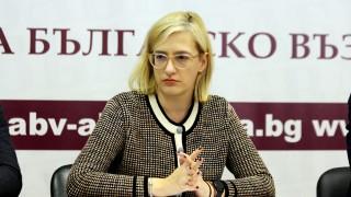 """Ако проектът АЕЦ """"Белене"""" не се реализирал, България рискувала енергийната си сигурност"""