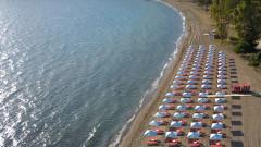 40% спад в търсенето на почивки в Гърция и чужбина през платформата на OLX