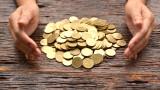 6 активни дивидентни фонда за дългосрочни инвеститори