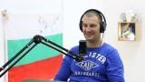 Атанас Суванджиев: За Кубрат единственият начин да спечели срещу Джошуа, е с нокаут