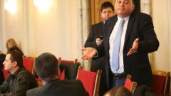 Бюджетната комисия се съгласи за държавно финансиране и на частните училища