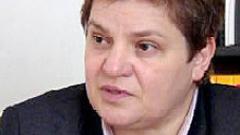 Миглена Тачева слага ред в осиновяванията