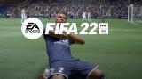 FIFA 22 и всичко, което ще предложи новата игра