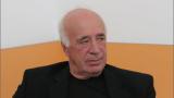 Кирил Ивков: Има голямо пробуждане в Левски