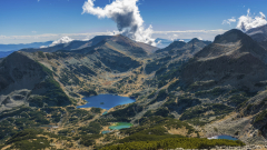Евродепутати призовават ЕК да накаже България за Пирин и Кресненското дефиле