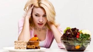3 известни диети срещу диабет тип 2