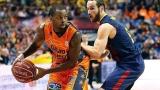 Играч на Барселона строши таблото при поредната загуба