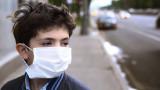 Не сме ние, когато дишаме мръсен въздух