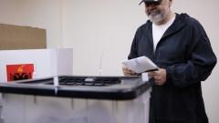 Албанският премиер обяви победа на изборите, очаква рекорден трети мандат