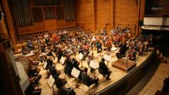 Търси се директор на Софийската филхармония
