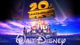 Disney надцака Comcast с оферта от $71 милиарда за Fox