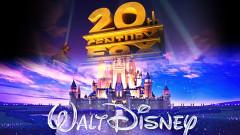 Disney спечели предимство пред Comcast с оферта от $71 милиарда за Fox