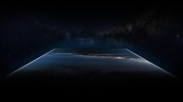 Infinity Display направи Galaxy S8 и S8+ различни и разпознаваеми