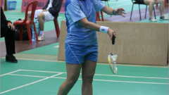 Неделчева и Зечири на финала на Откритото на България