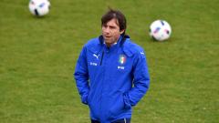 Треньорът на Торино фаворит за поста на Конте