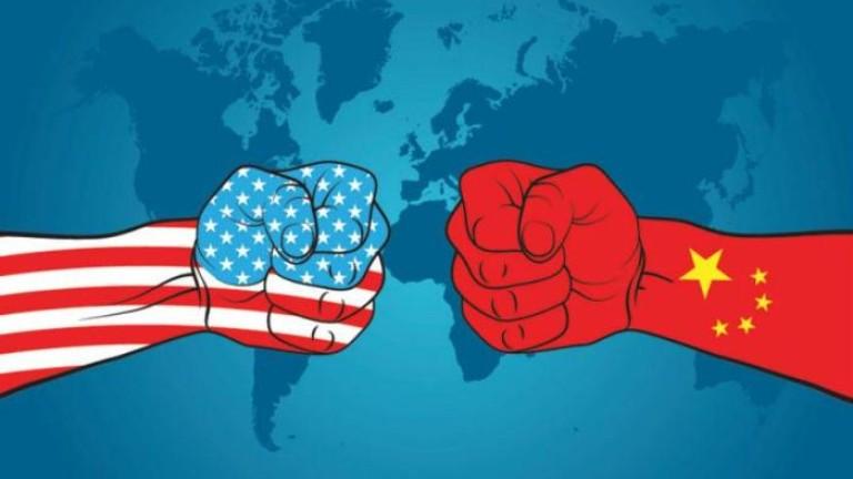 Китай отговори на Тръмп: удря с мита стоки от САЩ за $50 милиарда