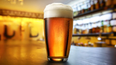 Откриха най-старата пивоварна в света