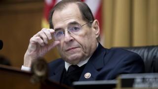 Конгресът поиска чрез съда достъп до материалите от разследването на Мълър