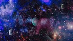 """""""Памучните"""" планети, които изненадаха NASA"""