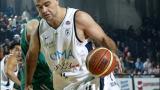 Баскетболният Левски стартира с подготовката за новия сезон
