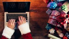 Компаниите в САЩ се готвят за рецесия на приходите през празничния сезон