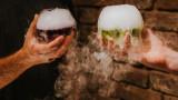 The Cauldron - магическият бар в Лондон