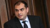 Социалистите искат и Цацаров да пита Борисов кои са наркотрафикантите в НС