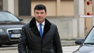 """Тръгна делото """"Суджукгейт"""" срещу Живко Мартинов"""