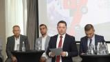 Партньорство между бизнес и държава в киберсигурността предлага Асоциация