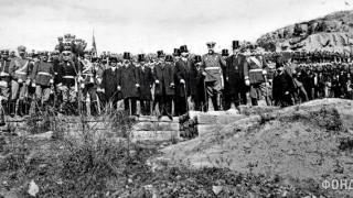 С вход свободен военноисторическият музей отбелязва Деня на Независимостта