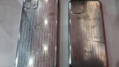 Ето как ще изглеждат iPhone 11 и iPhone 11 Max