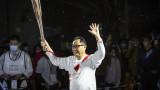 Защо най-големият спонсор на Олимпиадата в Токио оттегля тв рекламата от събитието