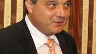 Свинаров: Рокадите в МВР да се съгласуват с парламента