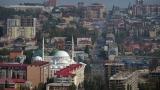 """""""Ислямска държава"""" пое отговорност за атентат в Дагестан"""
