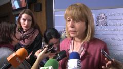 Софиянци няма да плащат по-голяма такса за битови отпадъци догодина