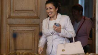 Държавата си търси 80 млн. лв. от заменките на кабинета Станишев