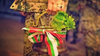 22-рият военномедицински екип замина за Мали