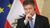 Белград и Прищина не постигнаха напредък на разговорите в Брюксел