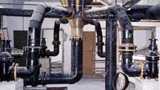 До 2010 г. изграждат пречиствателни станции в Ловеч и Търговище