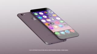 Ето всичко, което знаем за новия iPhone 7 досега