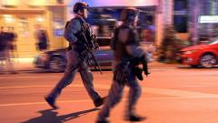 """""""Ислямска държава"""" пое отговорност за нападението в Торонто"""