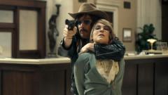 Първи трейлър на драмата по истински случай Stockholm