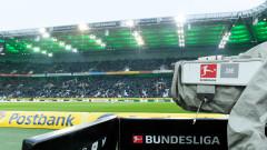 Германската Бундеслига ще загуби 150 милиона евро заради пандемията