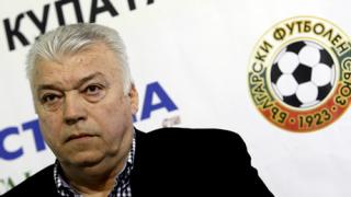 Зума и Узунов коленичат на милионер заради Локо (Пд)